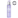 Kérastase Blond Absolu Cicaplasme Treatment 150ml by Kérastase