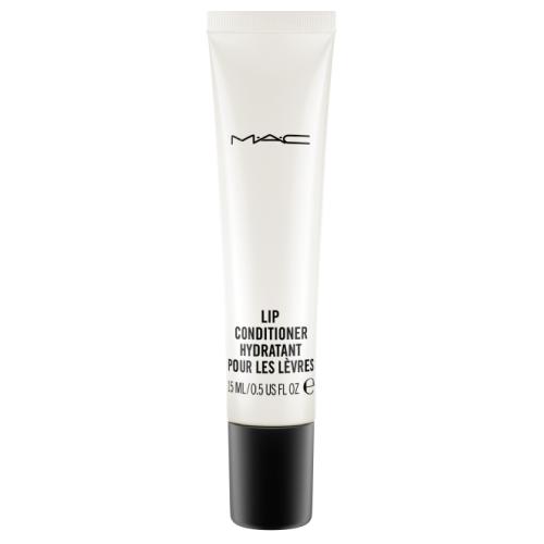 M.A.C Cosmetics Lip Conditioner by M.A.C Cosmetics
