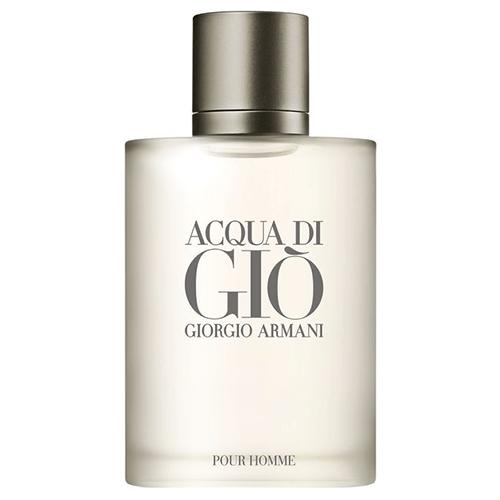 Giorgio Armani Acqua di Gio Pour Homme Eau De Toilette 200ml by Giorgio Armani