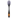 Real Techniques Blend & Blur Foundation Brush by Real Techniques