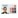 theBalm Meet Matt(e) Trimony by theBalm