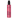 Pureology Smooth Perfection Smoothing Lotion 195ml    by Pureology