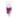 Weleda Evening Primrose Age Revitalising Day Cream by Weleda