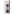 Clinique Eyeshadow Quads by Clinique