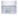 EmerginC Vitality Mask by undefined