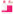 Bioderma Sensibio Micellar Duo Pack by BIODERMA
