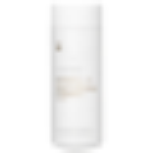 Vanessa Megan Prebiotic+ C Skin Polishing Exfoliating Powder