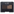 elf Eyebrow Kit by elf Cosmetics