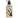 Windle & Moodie Fortifying Conditioner by Windle & Moodie