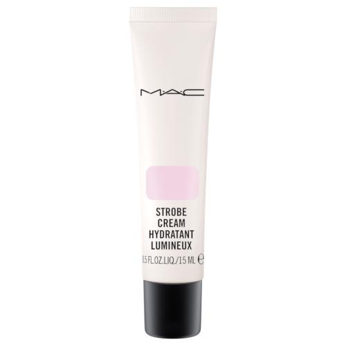 M.A.C COSMETICS Strobe Cream Mini- Pinklite