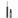 Maybelline Tattoo Liquid Liner by Maybelline