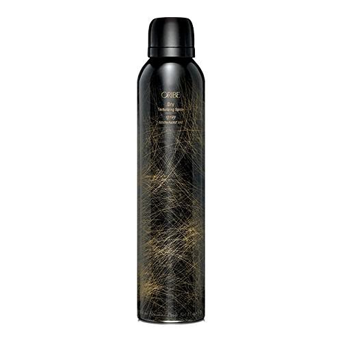 Oribe Dry Texturizing Spray by Oribe