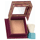 Benefit Hoola Bronzing Powder Mini 4g