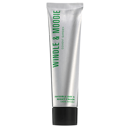 Windle & Moodie Invisible Day & Night Cream by Windle & Moodie