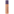 Pureology Curl Complete - Uplifting Curl by Pureology