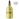 Eco Tan Glory Oil 100ml