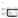The Ordinary 100% L-Ascorbic Acid Powder by The Ordinary