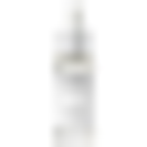 Medik8 Glow Oil with Vitamin C 30ml by Medik8