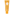 Bioderma Photoderm BB Cream by BIODERMA