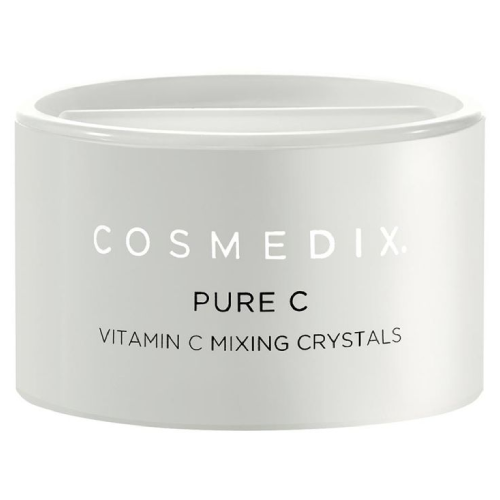 Cosmedix Pure C Mixing Crystals by Cosmedix