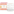Circa Home Raspberry & Rhubarb 260g Candle by Circa Home