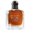 Giorgio Armani Stronger with You Intensely 100ml