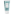 R+Co Waterfall Moisture + Shine Lotion by R+Co