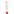 Aesthetics Rx Sunscreen with Zinc SPF30 75mL by Aesthetics Rx