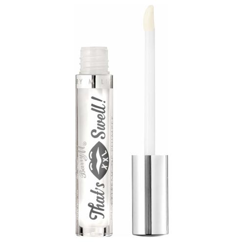 BARRY M That's Swell XXL Lip Plumping Gloss