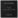 who is elijah The Collective 4 x 10ml vial by who is elijah