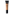 MAKE UP FOR EVER Full Cover 15ml - 12  by undefined