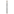 IT Cosmetics Dual Airbrush Concealer Brush #2 by IT Cosmetics
