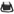 Kitology KIT002 Carry All Bag by Kitology