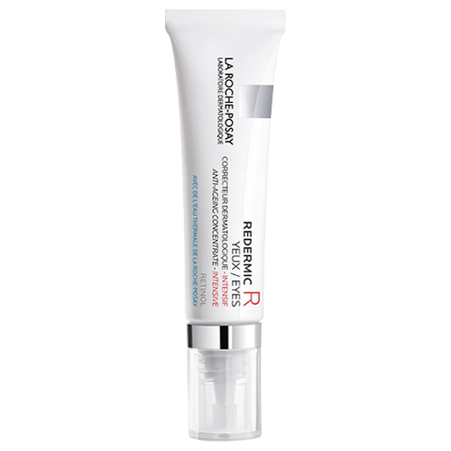 La Roche-Posay Redermic R Eye Retinol Cream by La Roche-Posay