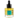 UMA Oils Intensely Nourishing Hair Oil by UMA Oils
