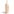 O&M Know Knott Conditioning Detangler by O&M Original & Mineral
