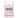 SAMPAR Nocturnal Line Up Mask by SAMPAR