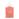 SALT BY HENDRIX Nourish + Revive Oil