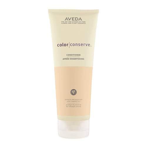 Aveda Color Conserve Conditioner 200ml by Aveda