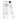 Revlon Professional Nutri Color Crème - 1002 White Platinum 100ml