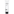 PCA Skin Perfecting Neck & Decollete 85g by PCA Skin