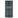 Calvin Klein  Eternity for Men Deodorant Stick 75 mL by Calvin Klein
