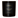 Lumira Glass Candle –  Tahitian Coconut by Lumira