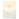 Urban Alchemy Ludus Tenoris Regeneration Treatment Cap x3