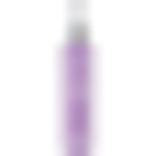 ALTERNA HAIR Smoothing Anti-Frizz Dry Oil Mist 145ml by Alterna Hair