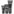 Clinique Daily Hydration Set by Clinique