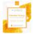 Foreo UFO Mask Manuka Honey
