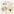 Nude By Nature Breeze 3 piece Complexion minis - medium by Nude By Nature