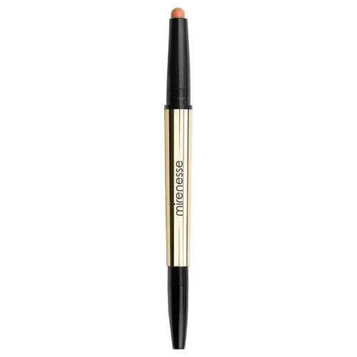 Mirenesse Natural Lip Primer Duet by Mirenesse
