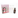 O&M Smooth + Style by O&M Original & Mineral